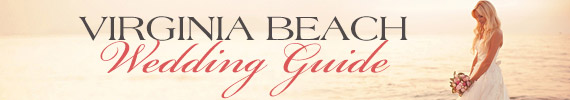 Virginia Beach Weddings Guide