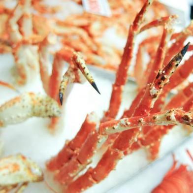 Virginia Beach event east coast she crab soup classic