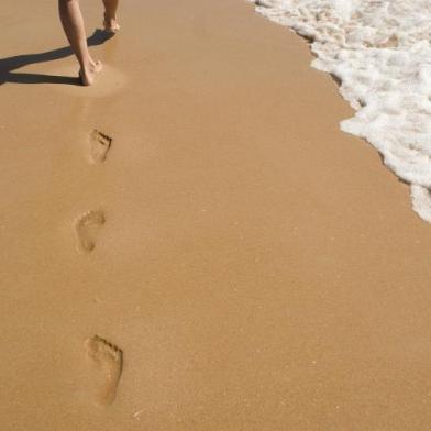 virginia beach event vision walk
