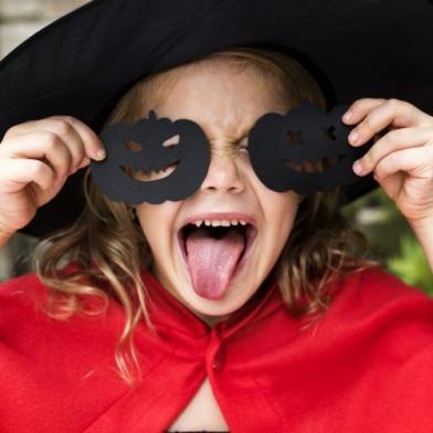 virginia beach event halloween spooktacular