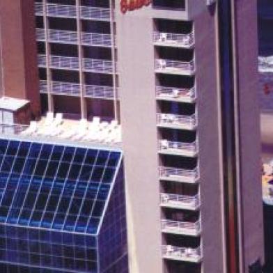 Virginia Beach hotel