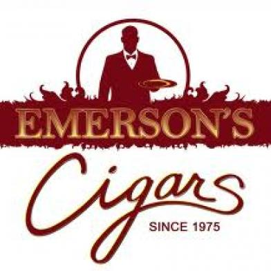 Virginia Beach Shopping Emerson's Cigars