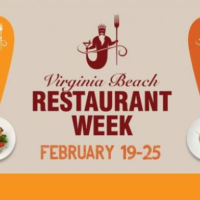Romantic Things To Do In Virginia Beach For Valentine