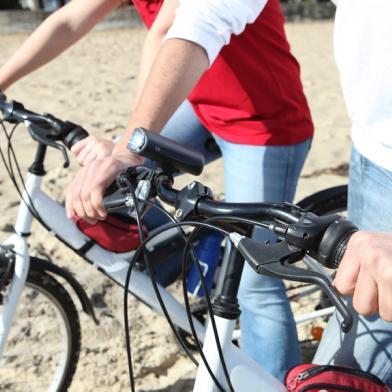 Bike Rental VA Beach
