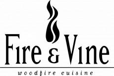 va beach restaurant fire and vine
