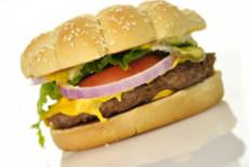 va beach restaurant cheeseburger in paradise