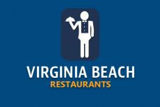 virginia beach restaurant