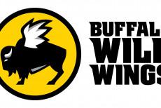 Buffalo Wild Wings Virginia Beach restaurant