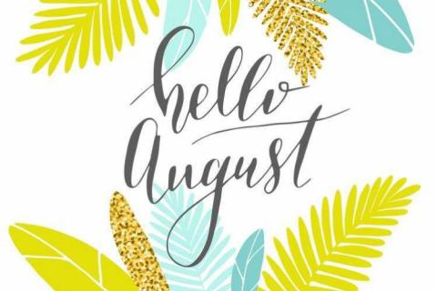 things to do in august virginia beach