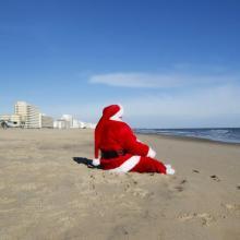 Virginia Beach Events holiday