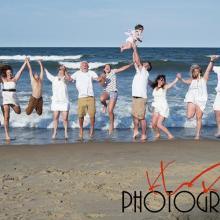 KLR photography in virginia beach