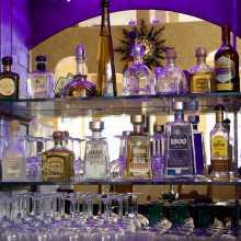 Virginia Beach restaurant 3 amigos
