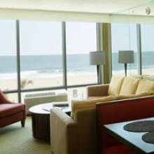 Virginia Beach timeshare on Oceanfront