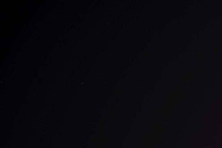 Virginia Beach Oceanfront Holiday Lights
