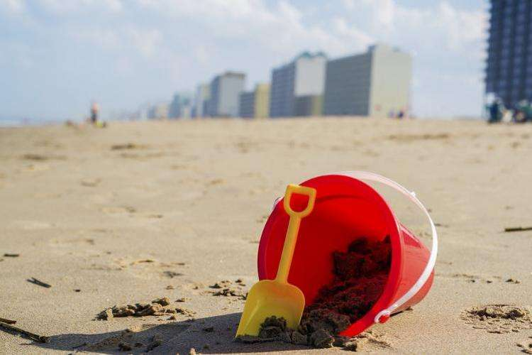 things to do in virginia beach march