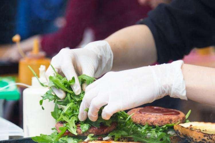 Open restaurants in Virginia Beach - Coronavirus