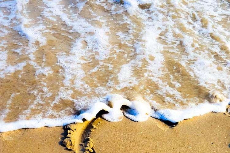 Virginia Beach Most Romantic City USA