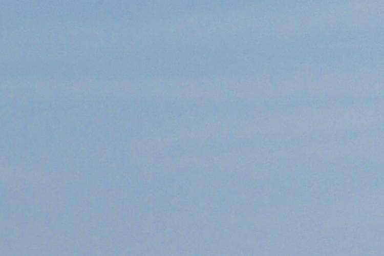 virginia beach best family friendly metro area 2016 virginia beach