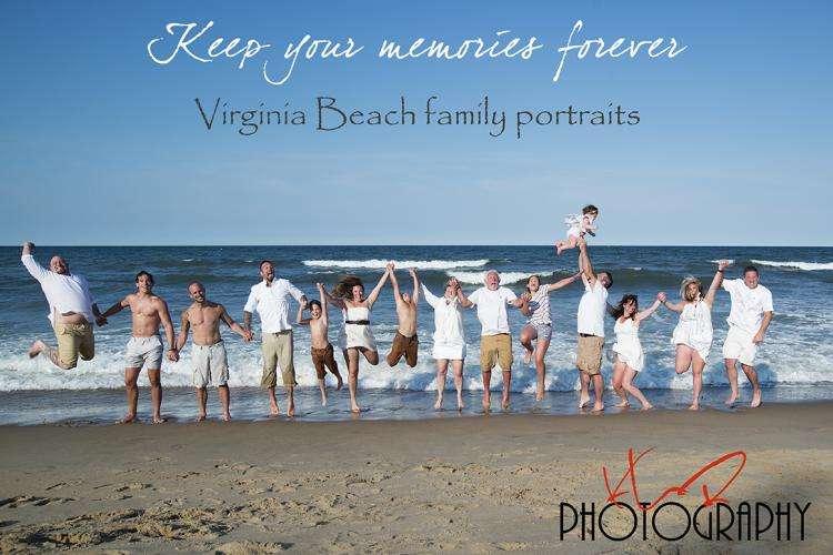 virginia beach photographer klr photography