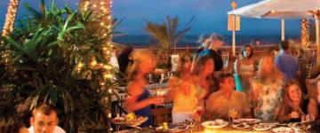 Catch 31 Restaurant Virginia Beach