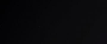 Virginia Beach Oceanfront Holiday Lights