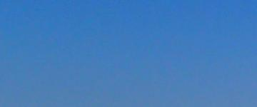 Virginia Beach Chesapeake Bay Report