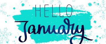 Virginia Beach Things to Do January