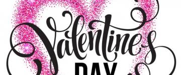 virginia beach guide Valentine's day things to do