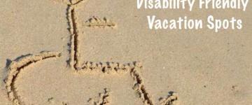 virginia beach disability friendly