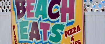 virginia beach restaurants