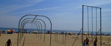 Hillier Ignite Park Virginia Beach Photo