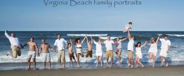 virginia beach photographer klr photography