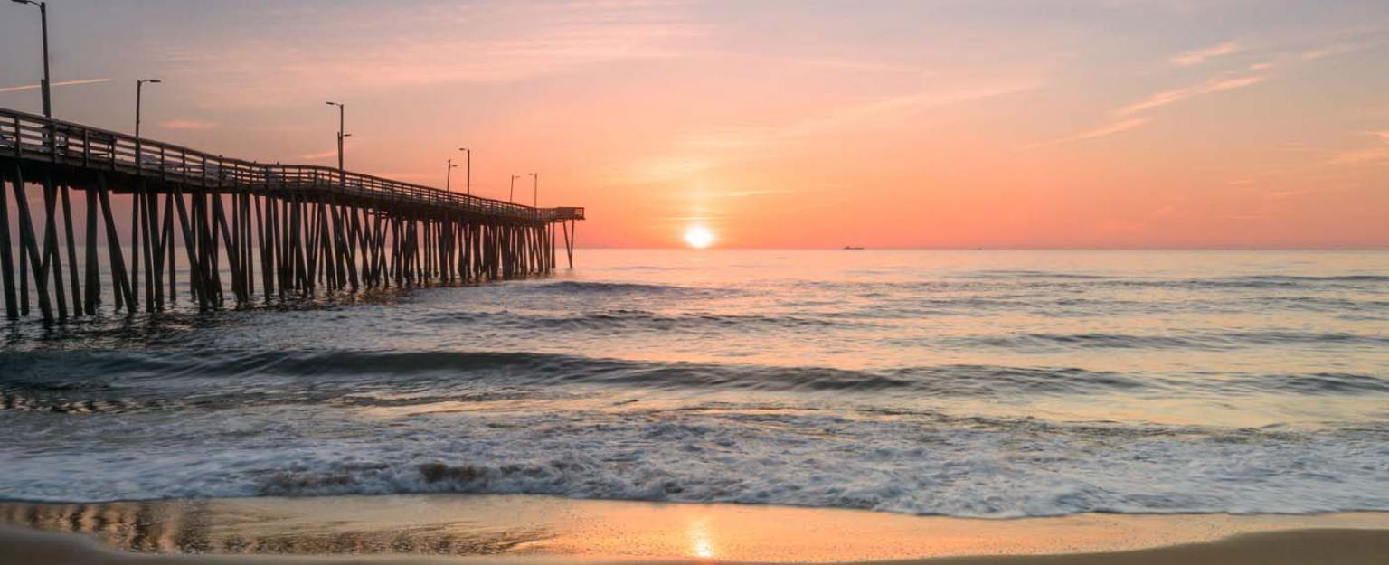 Things To Do In Va Beach For Couples