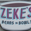 va beach restaurant zekes